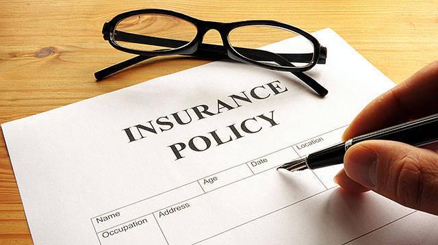 SR22 insurance in SC
